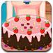 自己做蛋糕
