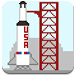 发射火箭卫星