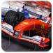 F1大赛拼图