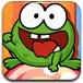 青蛙爱糖果