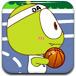豆娃街头篮球2