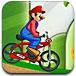 马里奥越野单车