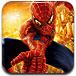 蜘蛛侠拯救城市