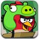 愤怒的小鸟捣蛋猪赛车
