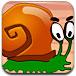 蜗牛运动会