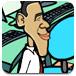 奥巴马拯救儿童团