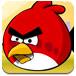 愤怒的小鸟冒险