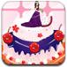 最美婚礼蛋糕