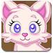 宠物明星猫