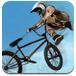街头特技自行车