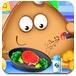 土豆君美食料理