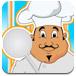制作鸡蛋沙拉三明治
