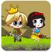 白雪公主救小矮人2
