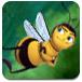 飞扬的小蜜蜂