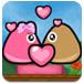 土豆君追逐爱情2