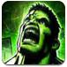 绿巨人的怒火