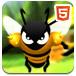 小蜜蜂的战争