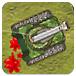 眼镜蛇部队大战坦克