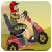摩托极速赛