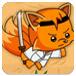 进击的狐狸