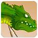 远古防御战迷你版2