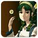 蔷薇格斗3