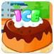 冰淇淋蛋糕工坊2