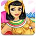 埃及艳后生宝宝