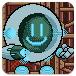 球形机器人历险记