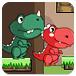 小恐龙大世界