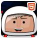 拯救太空宇航员
