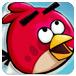 愤怒的小鸟再次来袭