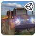 运矿卡车竞速
