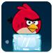愤怒的小鸟爱洗澡2