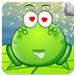 绿豆蛙春梦大冒险