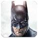 蝙蝠侠黑夜冒险2