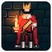 攻占中世纪城堡3