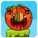饥饿的番茄怪