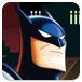 蝙蝠侠黑夜冒险3