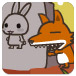 兔子爱上狼选关版