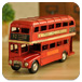 3D驾驶巴士停车