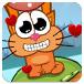 贪吃猫环游世界5
