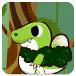 恐龙妈妈找恐龙蛋选关版