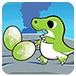 恐龙妈妈找恐龙蛋