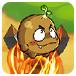 燃烧的蔬菜4