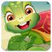 我的可爱小海龟
