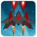 宇宙战机2中文版