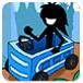 马桶赛车游世界中文版